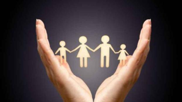 Carta Famiglia 2018, come funziona
