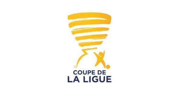 Coupe de la Ligue : Un Monaco réaliste premier qualifié pour le dernier carré !