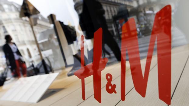 La marque H&M boycottée pour cause de racisme !