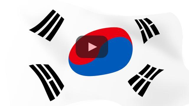 Coreas acuerdan conversaciones militares para desactivar la tensión fronteriza