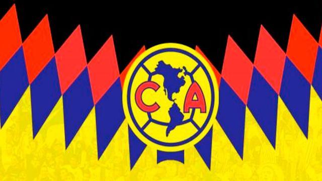 El 11 de 'Gala' que tendría el Club América para el Clausura 2018