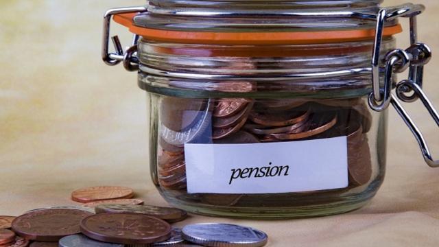 Riforma pensioni e legge Fornero, ultime al 10/1: VIDEO