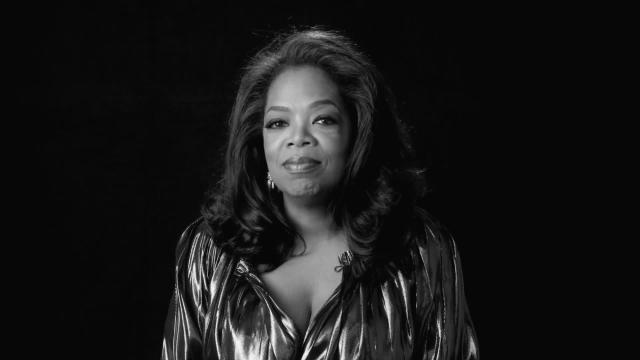 La charla de 'Oprah en 2020' es una prueba de degradación de nuestra democracia