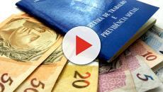 Vídeo: governo volta a pagar PIS/Pasep
