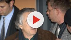 Robert De Niro desata fuerte riña en contra de Trump