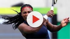 Serena Williams' plans before retiring from tennis