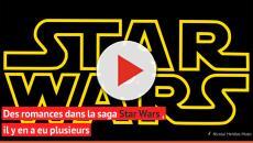 Star Wars 9 : Une histoire d'amour entre Rey et Poe ?