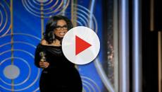 The curious appeal of Oprah makes her the worst candidate for president