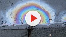 Milioni di auto in panne a causa del gasolio sporco