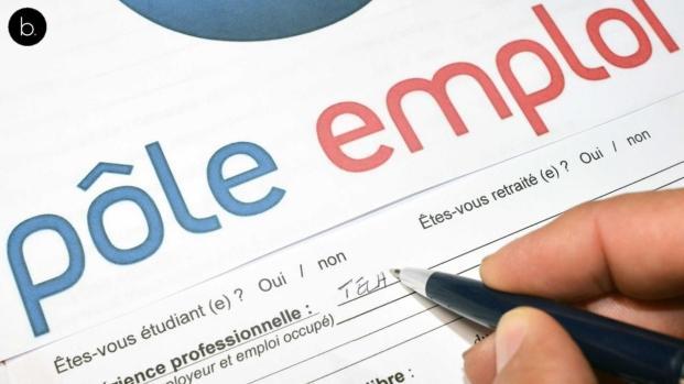 Qu'est-ce qu'une offre d'emploi raisonnable ?