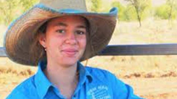 Australia: il suicidio di 'Dolly' Everett sconvolge tutti