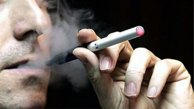 Tres pasos para dejar el cigarrillo
