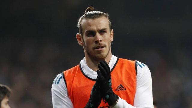 Desde China ofrecen 95 millones de euros por un jugador del Real Madrid