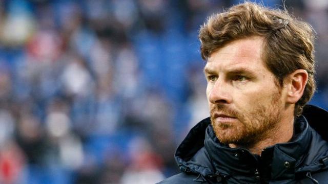 PSG: ¡Antero Henrique estaría en contacto con este entrenador ex-Chelsea!