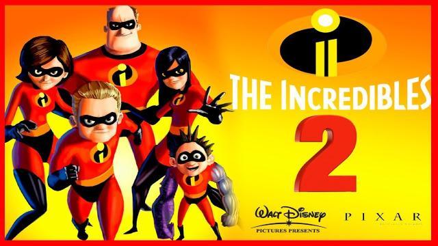 Las 10 secuelas de películas más importantes para 2018