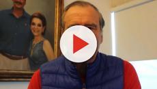 Vicente Fox traite Donald Trump de raciste !