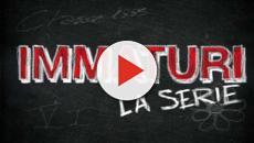 Replica Immaturi la serie prima puntata su VideoMediaset