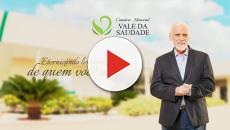 Vídeo: Empresa abre vagas para a região metropolitana de Salvador.