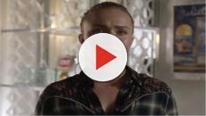 'Nashville' Recap: 'Second Chances'