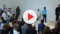 Liberal mosque opens in Germany