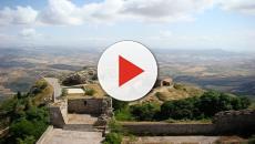 Sicilia: arrestata 26enne per aver morso un uomo