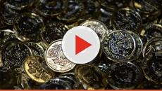 Como juntar dinheiro em 4 passos simples