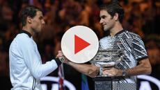 Vídeo: saiba tudo sobre o Australian Open