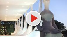 Video: A cada três parlamentares no Congresso, um responde a processo no STF