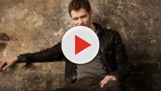 Video: 10 curiosidades que você provavelmente não sabia sobre Joseph Morgan