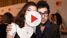 Is Lorde dating Lena Dunham's ex-boyfriend?