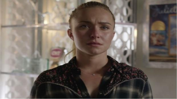 'Nashville' Recap: 'Second Chances'