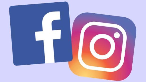 Facebook: pronto un nuovo algoritmo
