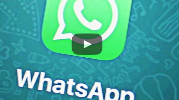 Investigadores encontraron una forma de participar en los chats de WhatsApp