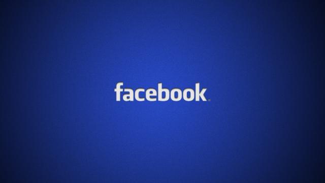 Facebook revoit son fil d'actualité : davantage d'amis, moins de marques