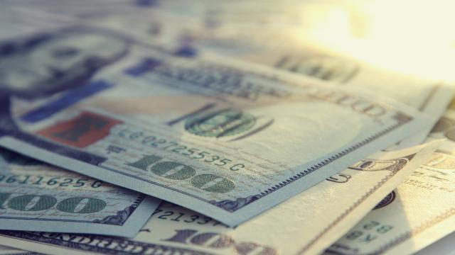 Peng T. Ong describe los rasgos de una buena inversión