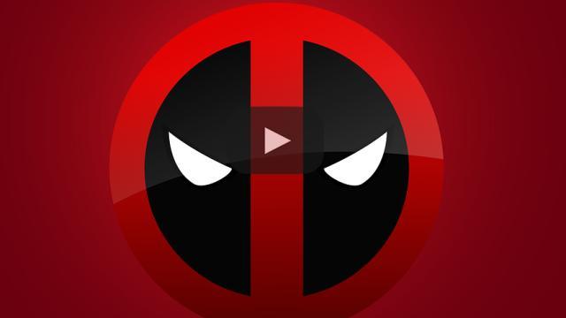 Deadpool 2, New Mutants y Gambit obtienen nuevas fechas de lanzamiento