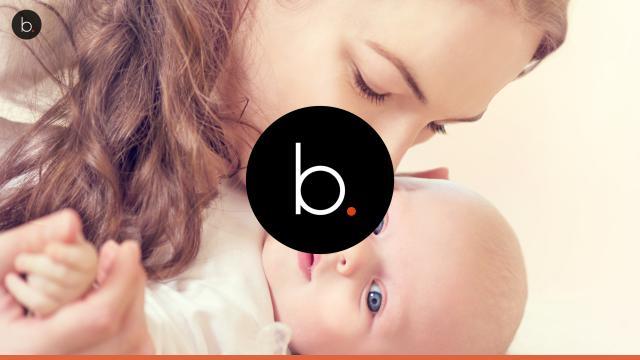 Vídeo: 6 fatos surpreendentes sobre os bebês