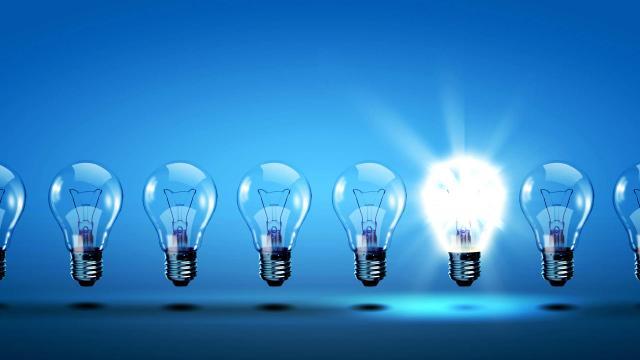 Cómo la innovación mantiene a las empresas por delante