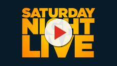 Sam Rockwell to host the first 'SNL' of 2018