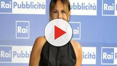Ascolti tv 12 gennaio 2018: boom per Paola Perego su Raiuno