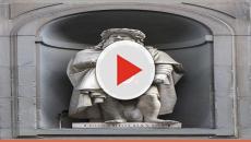 Leonardo Da Vinci, genio: prendeva lezioni dagli extraterrestri?