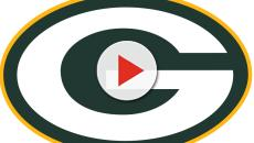 The Green Bay Packers: What to expect from Mike Pettine's defense
