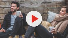 Dating: Some useful communication tips for couples
