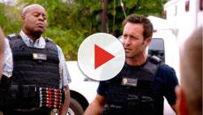 'Hawaii Five-O' Season 8 Episode 13: Lou's plea to save life breaks protocol