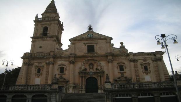 Ragusa ospita l'arte alla Collettiva VIII