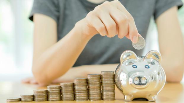 ¿Qué bancos ofrecen las mejores tasas de ahorro?