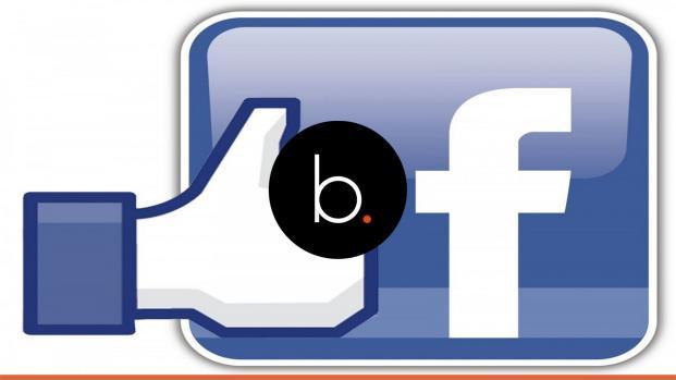 Novità Facebook, il social si rinnova: ecco i cambiamenti effettuati