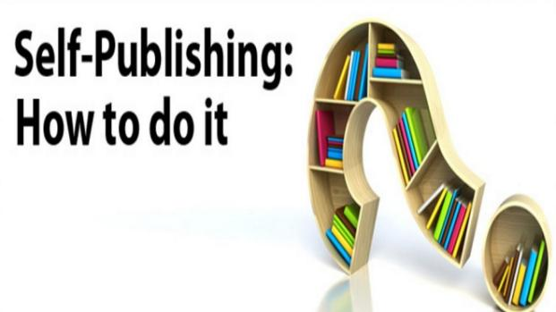 How to self-publish your children's book utilizing Createspace and Amazon
