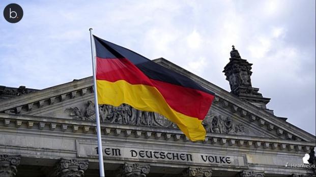 Assista: Alemão - Edital Segunda Licenciatura + Teste TOEFL