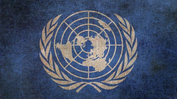 Empresas aún no están comprometidas con los Desarrollos de la ONU